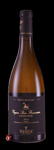 Chardonnay-Vigna-San-Francesco-DOC-2016-Tasca
