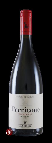 Regaleali-Perricone-Sicilia-DOC-Guarnaccio-2016-Tasca