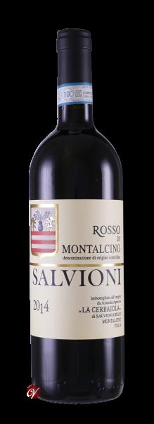 Rosso-di-Montalcino-La-Cerbaiola-DOC-2014-Salvioni