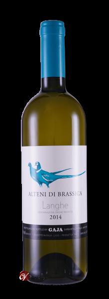 Alteni-di-Brassica-Langhe-DOC-2014-AGaja