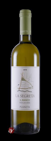 La-Segreta-Bianco-Sicilia-IGT-2019-Planeta