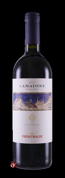 Lamaione-IGT-2012-Frescobaldi