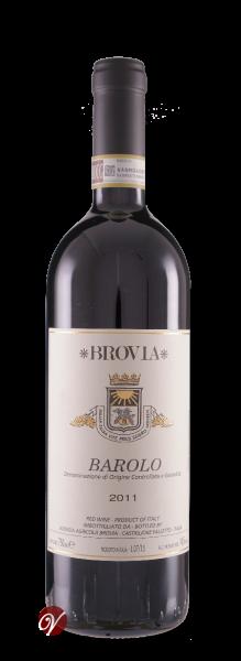 Barolo-DOCG-2011-Brovia