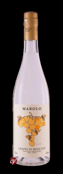 Grappa-Moscato-42-Marolo