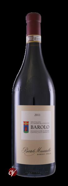 Barolo-DOCG-2011-15-L-BMascarello