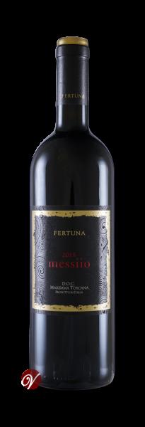 Messiio-Toscana-IGT-2015-Fertuna-1.png