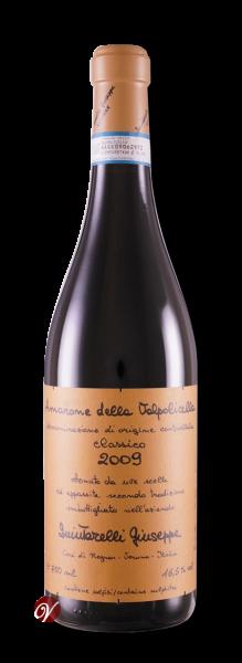 Amarone-Classico-DOP-2009-Quintarelli