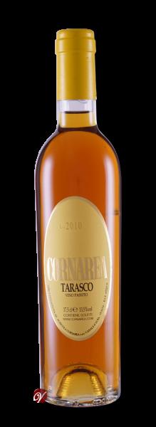 Tarasco-Passito-di-Arneis-2010-0375-L-Cornarea