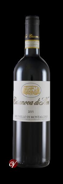 Brunello-di-Montalcino-DOCG-2015-Casanova-di-Neri