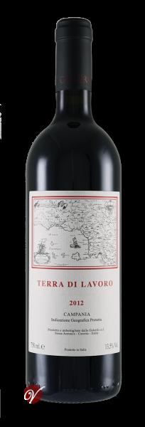 Terra-di-Lavoro-Roccamonfina-IGT-2012-Galardi