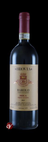 Barolo-Brea-vigna-ca-mia-DOCG-2015-Brovia-1.png