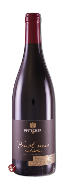 Pinot-Nero-Fuchsleiten-DOC-2017-Pfitscher