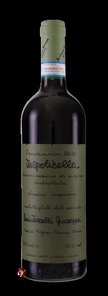Valpolicella-Classico-Superiore-DOP-2010-Quintarelli