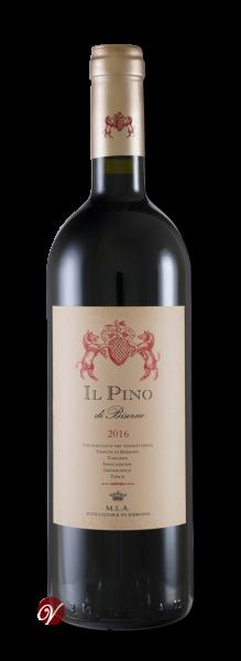 Il-Pino-di-Biserno-Toscana-Rosso-IGT-2016-Antinori