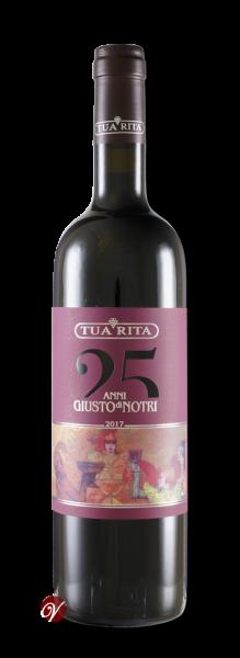 Giusto-di-Notri-Rosso-Toscana-IGT-2017-Tua-Rita