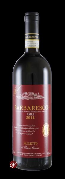 Barbaresco-DOC-Asili-Riserva-Etichetta-Rossa-2014-Giacosa-Gi
