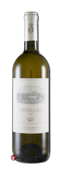 Ornellaia-Toscana-Bianco-IGT-2016