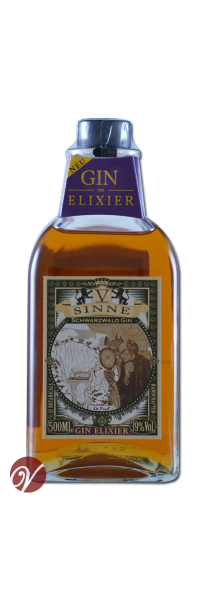 Gin-Elixier-Limited-Edition-V-Sinne-1.png