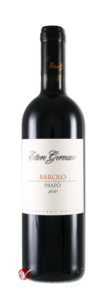 Barolo-Prapo-DOCG-2010-Germano