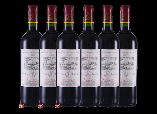 Rothschild-LafitePrestige-Bordeaux-AOC-2016-6-x-075-l