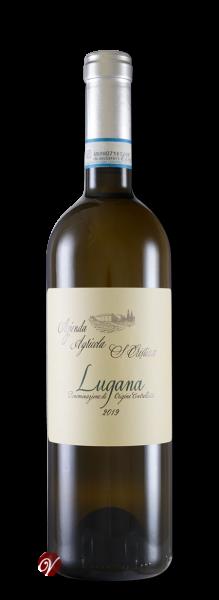 Lugana-Santa-Cristina-Vigneto-Massoni-DOC-2019-Zenato-1.png