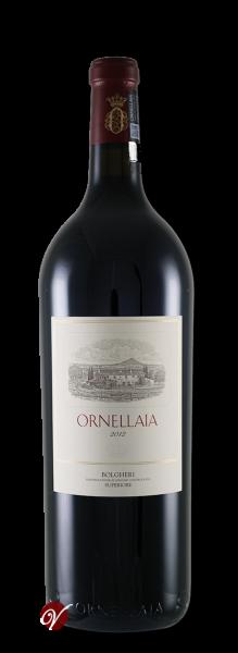 Bolgheri-Rosso-Superiore-DOC-2012-15-L-Ornellaia