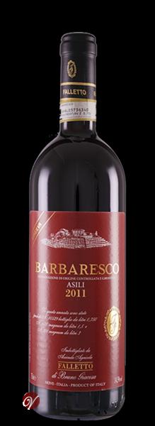 Barbaresco-DOC-Asili-Riserva-Etichetta-Rossa-2011-Giacosa