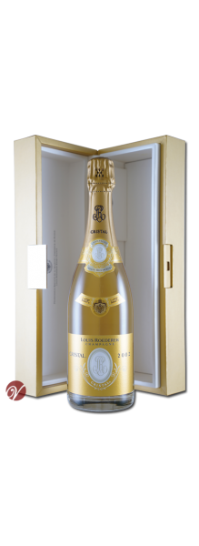 Champagne-Roederer-Cristal-Brut-2002-late-release