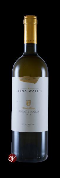 Pinot-Bianco-Kristallberg-Alto-Adige-DOC-2018-Walch-Elena-Wa