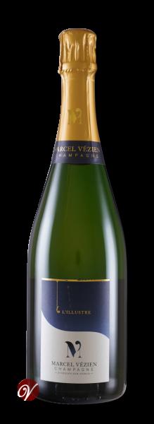 Champagne-Brut-LIllustre-Marcel-Vezien-Vezien-Marcel-1.png