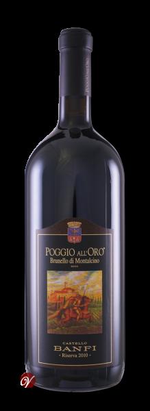 Brunello-di-Montalcino-Ris-DOCG-Poggio-allOro-2010-15-L