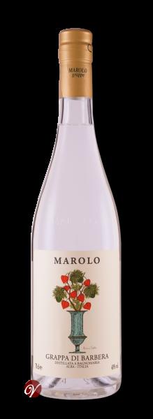 Grappa-Barbera-Marolo-40-Marolo-Grappe-1.png