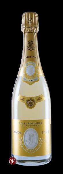 Champagne-Roederer-Cristal-Brut-2005-Premium-Present-1.png