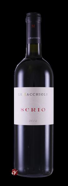 Scrio-Toscana-Rosso-IGT-2012-Le-Macchiole
