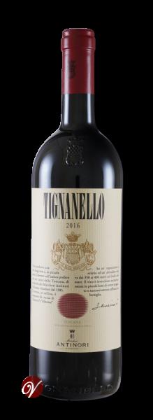 Tignanello-Rosso-di-Toscana-IGT-2016-Antinori-1.png