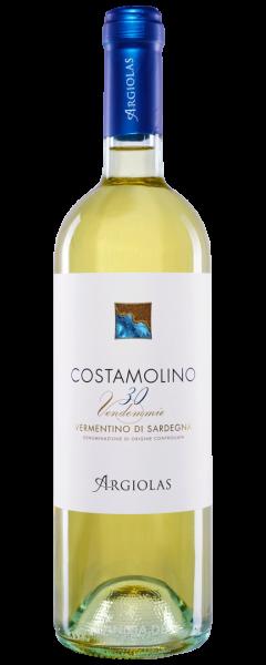 Costamolino-Vermentino-di-Sardegna-DOC-2020-Argiolas-1.png