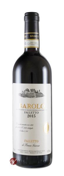 Barolo-DOCG-Falletto-2015-Bruno-Giacosa