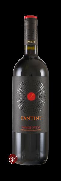 Fantini-Sangiovese-IGT-Terre-di-Chieti-2019-Farnese-Farnese-