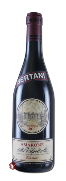 Amarone-della-Valpolicella-Classico-DOCG-2011-Bertani-1.png