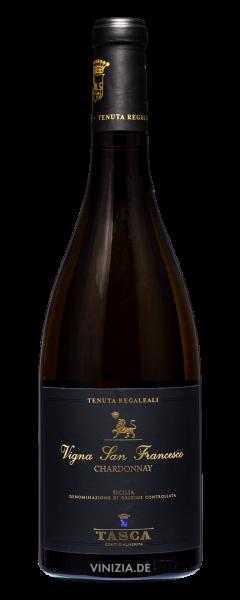 Chardonnay-Vigna-San-Francesco-DOC-2018-Tasca-Tasca-dAlmerit