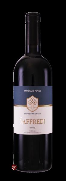 Saffredi-Maremma-Toscana-IGT-2015-Le-Pupille