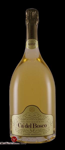 Cuvee-Prestige-Franciacorta-Brut-DOCG-Ca-del-Bosco