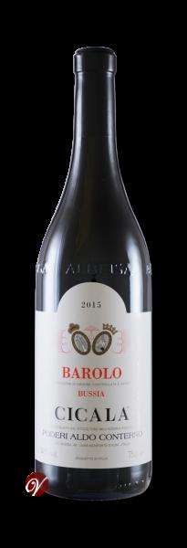 Barolo-Cicala-DOCG-2015-Conterno-Aldo-1.png