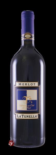 Merlot-Friuli-Colli-Orientali-DOC-2014-Tunella