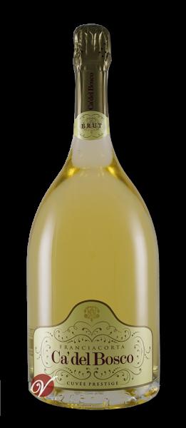 Cuvee-Prestige-Franciacorta-Brut-DOCG-15-L-Ca-del-Bosco