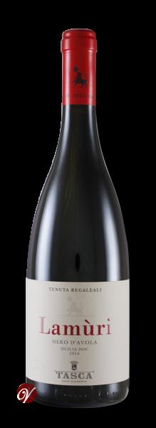 Regaleali-Lamuri-Sicilia-IGT-2016-Tasca-Tasca-dAlmerita-1.pn