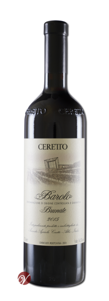 Barolo-Brunate-DOCG-2015-Ceretto-1.png