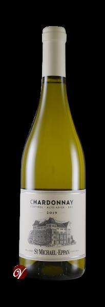 Chardonnay-Alto-Adige-DOC-2019-St-Michael-Eppan-1.png