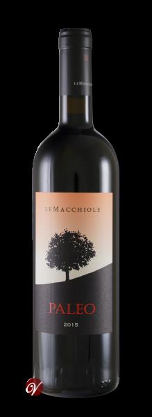 Paleo-Rosso-Toscana-IGT-2015-Le-Macchiole