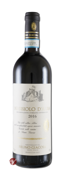 Nebbiolo-dAlba-DOC-2016-Giacosa